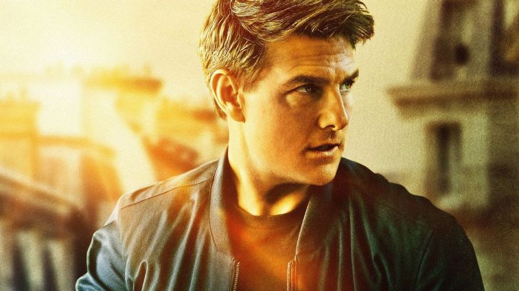 mission impossible fallout spry film review 6