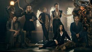 the magicians spry film review 1