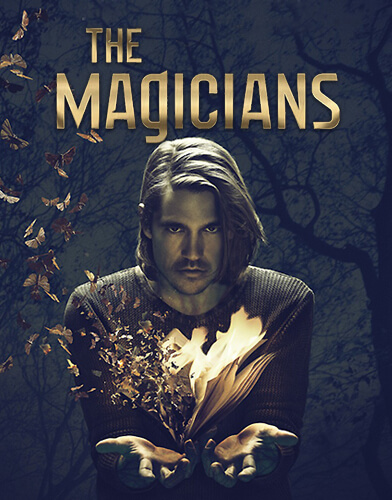 the magicians spry film review 4
