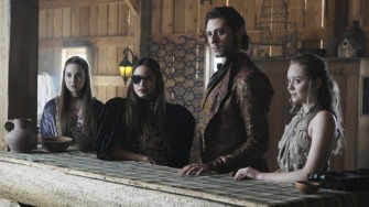 the magicians spry film review 5
