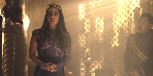 the magicians spry film review 6