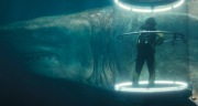 the meg spry film review 2