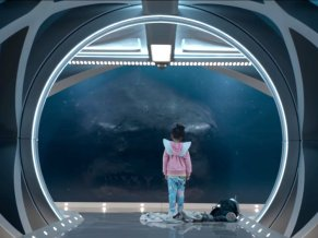 the meg spry film review 3