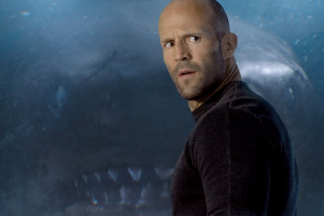 the meg spry film review 4