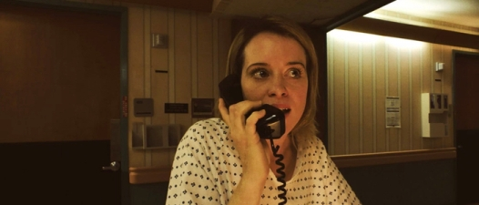 unsane spry film review 3