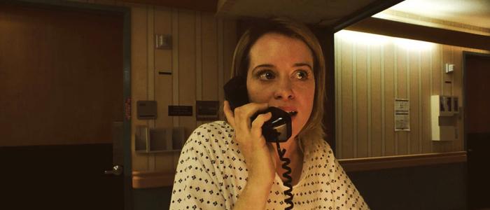 unsane spry film review 3
