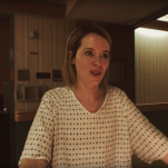 unsane spry film review 5