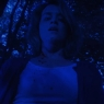 unsane spry film review 7