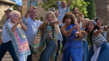 mamma mia here we go again spry film review 2