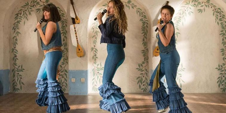mamma mia here we go again spry film review 4