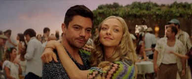 mamma mia here we go again spry film review 5