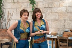 mamma mia here we go again spry film review 6
