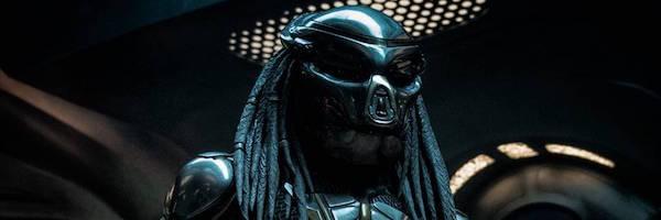 predator spry film review 2