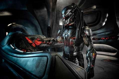 predator spry film review 3