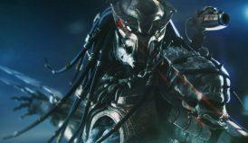 predator spry film review 4