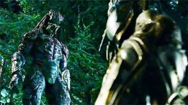 predator spry film review 5