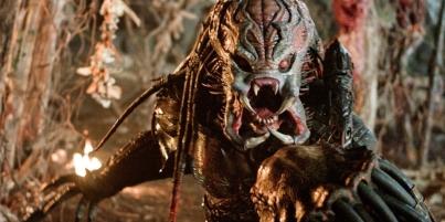predator spry film review 7