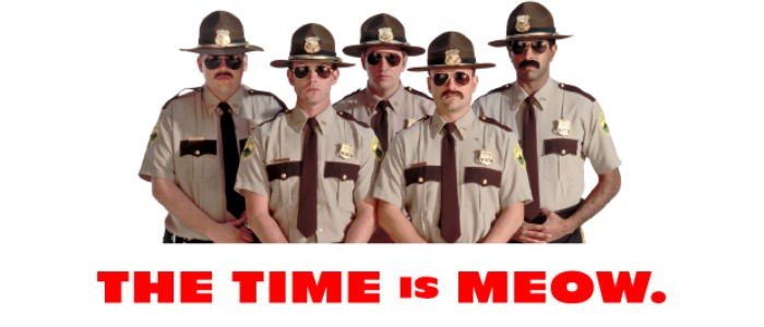 super troopers 2 spry film review 1