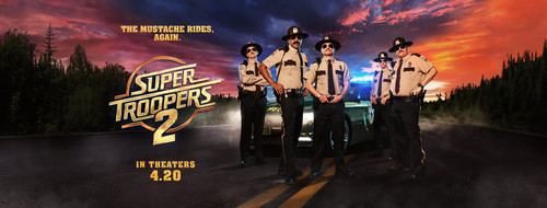 super troopers 2 spry film review 2