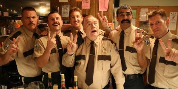 super troopers 2 spry film review 4