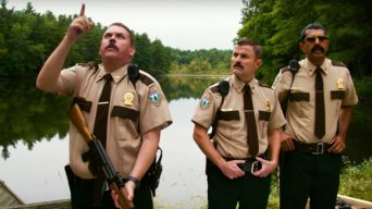 super troopers 2 spry film review 5