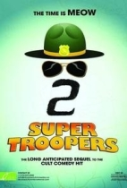 super troopers 2 spry film review 7