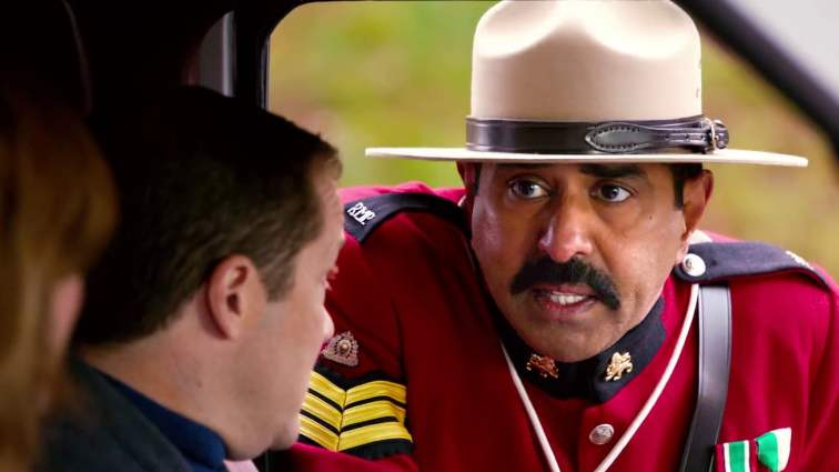 super troopers 2 spry film review 8