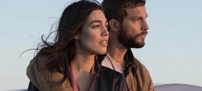 upgrade spry film review 5