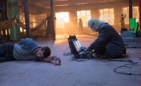 upgrade spry film review 6