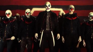 american horror story cult spry film review 3