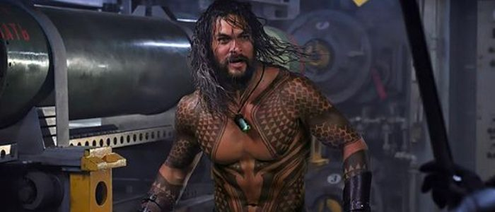 aquaman spry film review 2