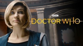 doctor who rosa spry film review 4