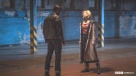 doctor who rosa spry film review 5