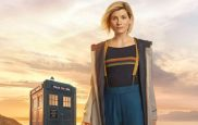 doctor who spry film review 2