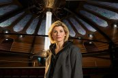 doctor who spry film review 4