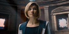 doctor who spry film review 5