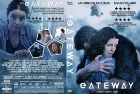 gateway dvd spry film review 2