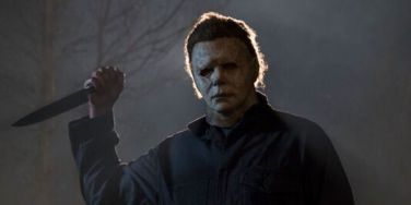 halloween spry film review 2