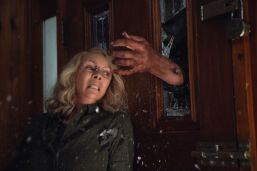 halloween spry film review 3