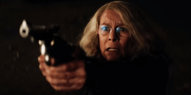 halloween spry film review 4