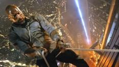 skyscraper spry film review 2