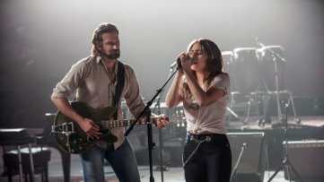 star is born spry film review 2