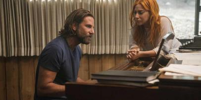 star is born spry film review 3