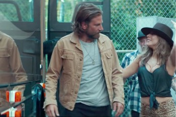 star is born spry film review 4