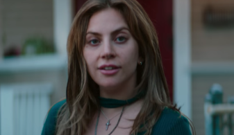 star is born spry film review 5