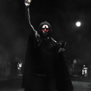 the first purge spry film review 2