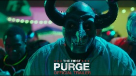 the first purge spry film review 3