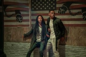 the first purge spry film review 4