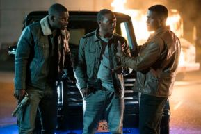 the first purge spry film review 5