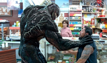 venom spry film review 3